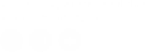 logo_hvfvh