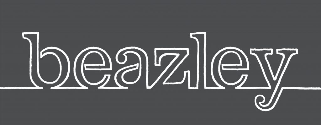 BEAZLEY SOLUTIONS Ltd. Logo