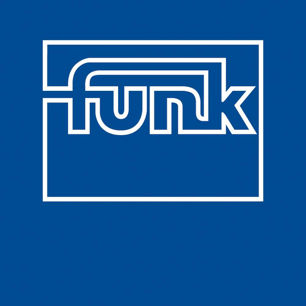 Funk Versicherungsmakler GmbH Logo