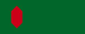HDI Global SE Logo