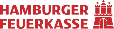 Hamburger Feuerkasse Versicherungs AG Logo