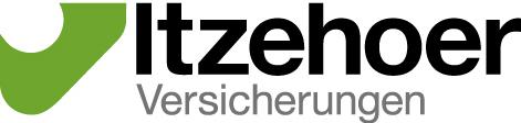 Itzehoer Versicherungen Logo