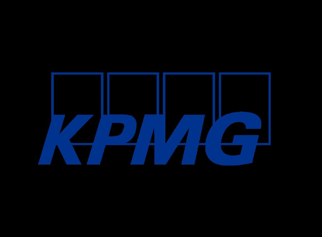KPMG AG Logo