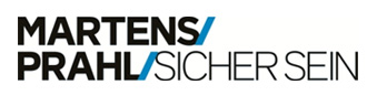 Martens Prahl GmbH & Co.Kg Logo